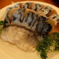 Shiroku Shabu ลาดพร้าว นาคนิวาส