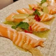 ZEN Japanese Restaurant เซ็นทรัลพลาซ่าลาดพร้าว