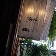 Feeldesign Coffee