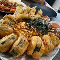 Taebak Cafe Korean&restaurant