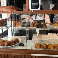 เมนู Kenn's Coffee & Croissant