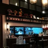 บรรยากาศ Billin Café&Bistro