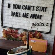 เมนูของร้าน Sevendays cafe & bakehouse ประชาชื่น
