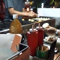 marui takoyaki