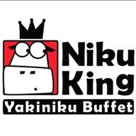 Niku King Yakiniku Buffet รามอินทรา 57