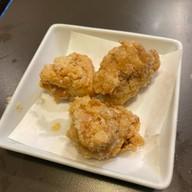 Kagonoya คาโกะโนยะ (Cloud Kitchen ทาวน์อินทาวน์) เมกะ บางนา