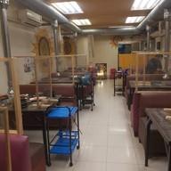 บรรยากาศ SALANG Korean BBQ Buffet Restaurant ถนนพญาไท