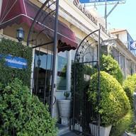 หน้าร้าน Samsen Villa ราชพฤกษ์