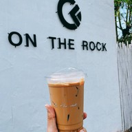 On The Rock Cafe