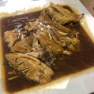 ข้าวต้มโกลก ข้าวมันไก่โกลก by ข้าวมันไก่สุไหงโกลก อุดรธานี
