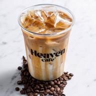 Heaven Café : Marble