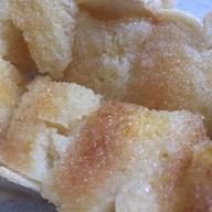 เมนูของร้าน อ้วน ปังปิ้ง นมสด (อ้วนกิ่งเพชรเจ้าเก่า) เพชรบุรี ซ.10
