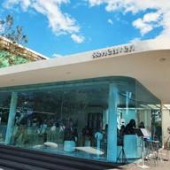 หน้าร้าน Heaven Café : Marble
