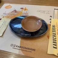 KABOCHA SUSHI ลาดพร้าว 19