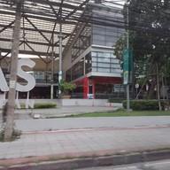 หน้าร้าน สุกี้ตี๋น้อย Jas Urban Srinakarin