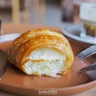 Horme Cafe