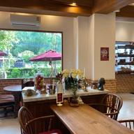 Chez Nous  Chiangmai