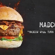 MadCow Burger by ToniSantos