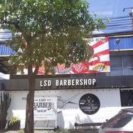 หน้าร้าน Hanabi Shabu พระประแดง