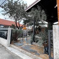 Loftsidecafe'
