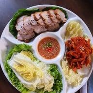 Myeong Ga Myeongga