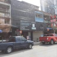 หน้าร้าน ร้านชิวหา - Chiuha  x SUCKMEE ชิวหา