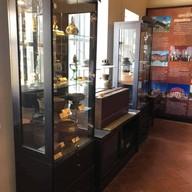 พิพิธภัณฑ์จวนผู้ว่านครพนม