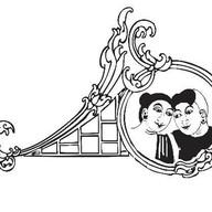 สองผัวเมีย (สองผัวเมีย เกสท์เฮาส์)  by SongPhuaMia Group เชียงคาน