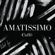 Amatissimo Caffe Summakorn