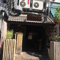 หน้าร้าน Katsushin (かつ真) สุรวงศ์