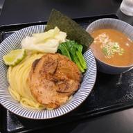 เมนูของร้าน Mensho Tokyo
