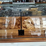 เมนูของร้าน La Baguette Bakery Cafe Naklua, Pattaya