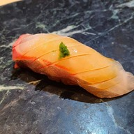 Sushi Masato