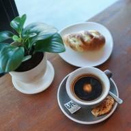 Junction Cafe ราชบุรี