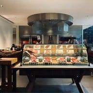 Wagyu Steakhouse