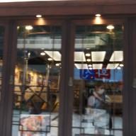 หน้าร้าน Myeong Ga Myeongga