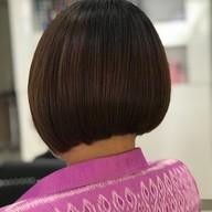 HAIR TODAY Rayong ระยอง