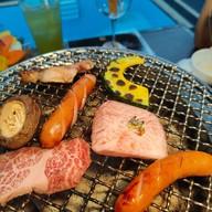 เมนูของร้าน Tokyoxxx Premium Ari