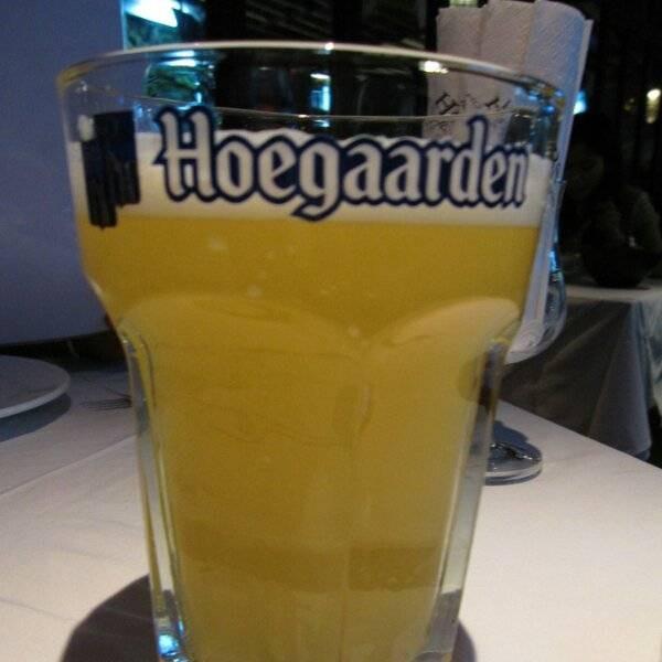 HOBS Bar & Restaurant อารีย์ การ์เด้น