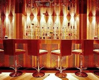 Flava Restaurant & Bar Dream Hotel