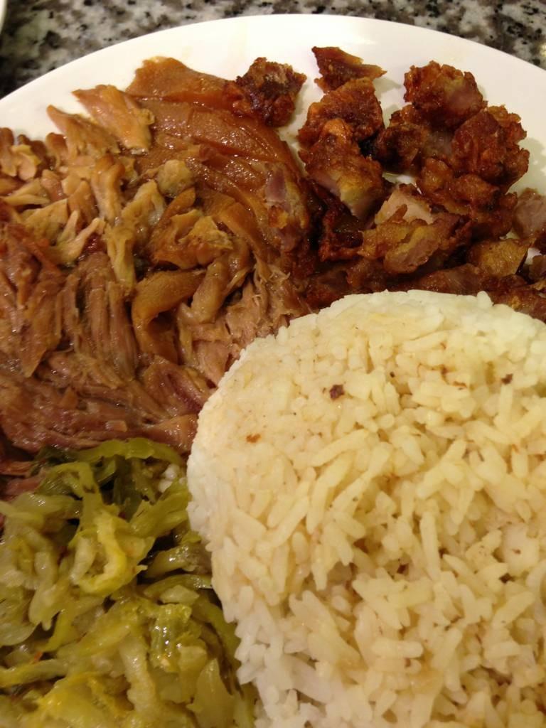Foodrepublic Central Rama 9 เซลทรัล พลาซา แกรนด์ พระราม 9
