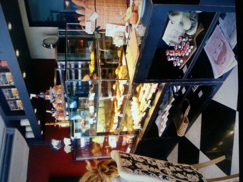 Heritage Bakery Cafe