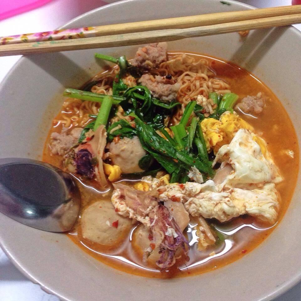 ค้นหาร้านอาหาร โหลดเลย #wongnai