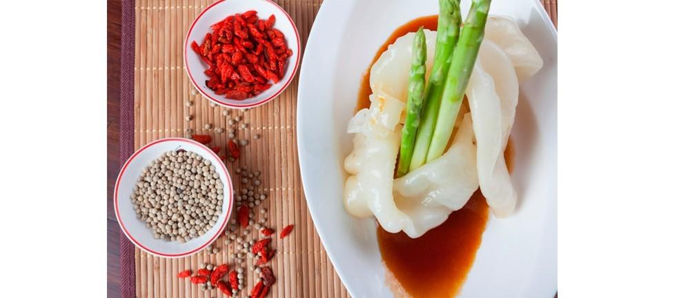 โปรโมชั่นอาหารและเครื่องดื่มโรงแรมดาราเทวี เชียงใหม่ เดือนกันยายน 2557