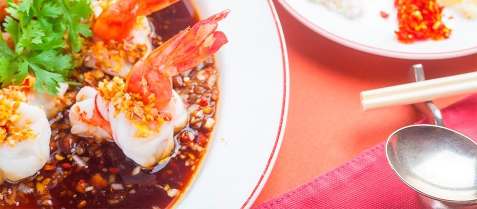 โปรโมชั่นอาหารและเครื่องดื่ม โรงแรมดาราเทวี เชียงใหม่ เดือนตุลาคม 2557