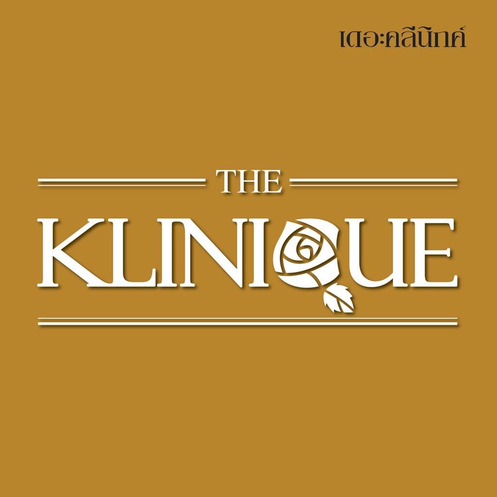The Klinique