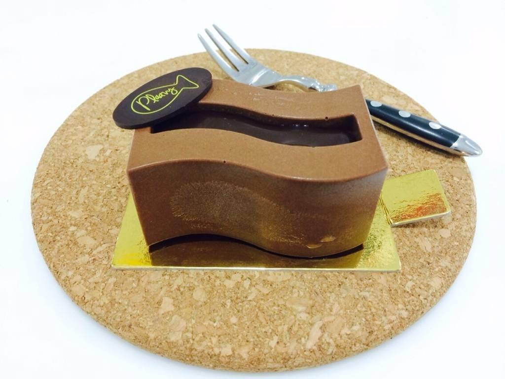 Plaavy Dessert Café