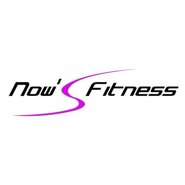 Nows Fitness