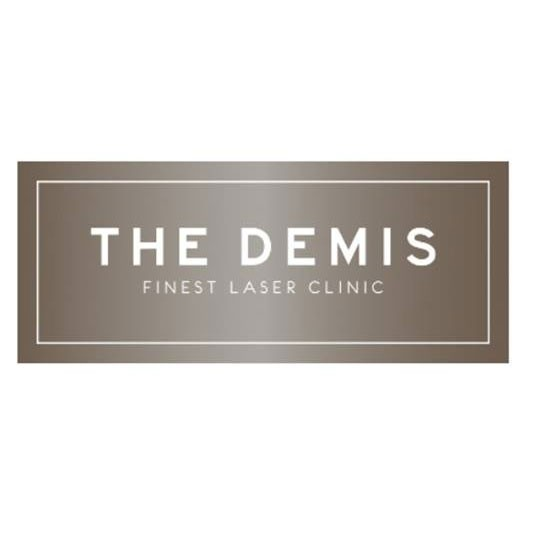 The Demis Clinic