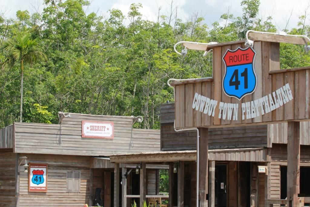 Route41 พนมวังก์